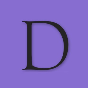 Dorina Beauty Expert